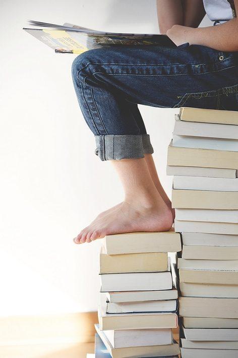 books2-1841116_1920.jpg